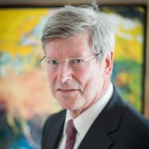 René Baas